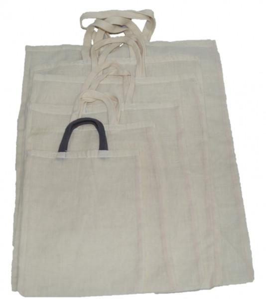 Shopping Bag - 120 GSM - Plain
