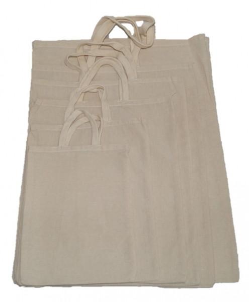 Shopping Bag - 200 GSM - Plain