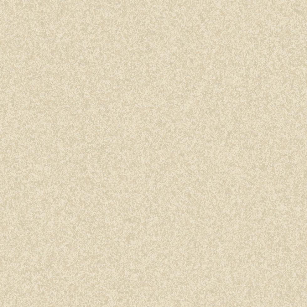 Sidecar - Bagel: 4S343520