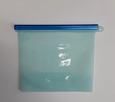 Silicone Storage bags 1000ml