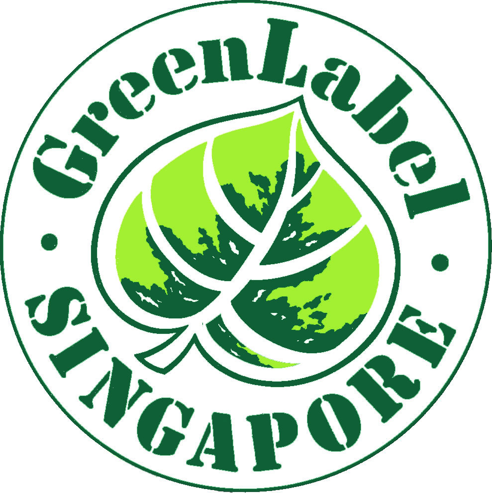 SINGAPORE GREEN LABELLING SCHEME