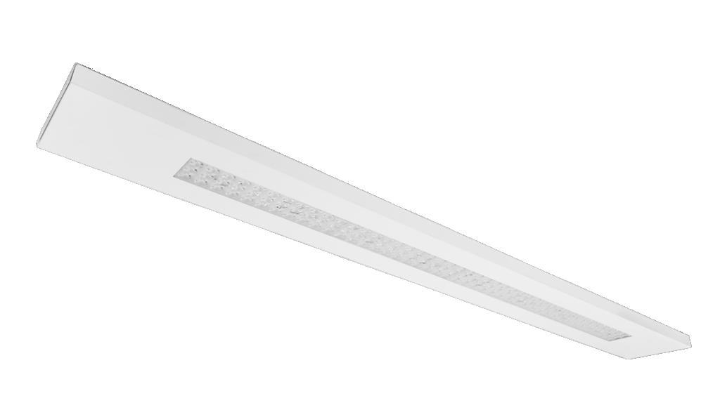 Sira LED