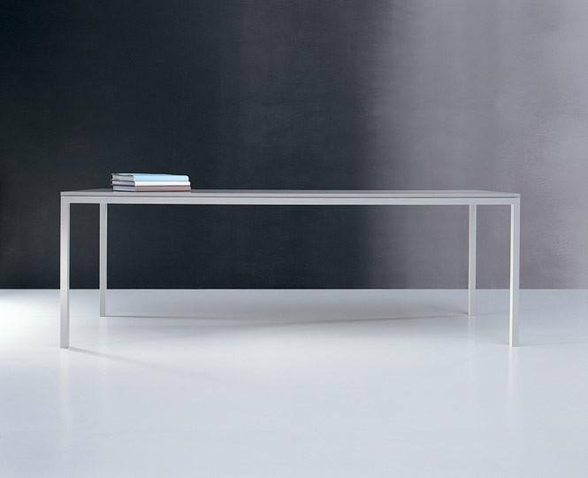 SLIM SERIES TABLE