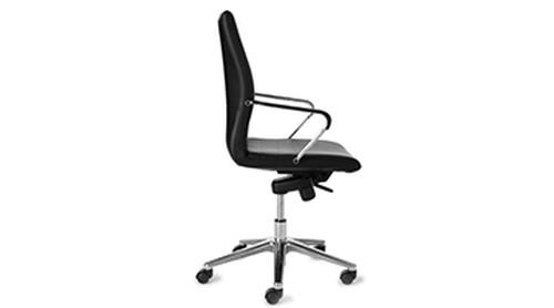 Slimflex Seating