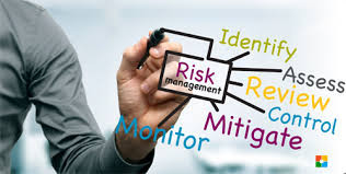 Smart Governance and Risk Management