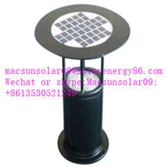 solar light 250w