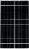 Solar Modules PV