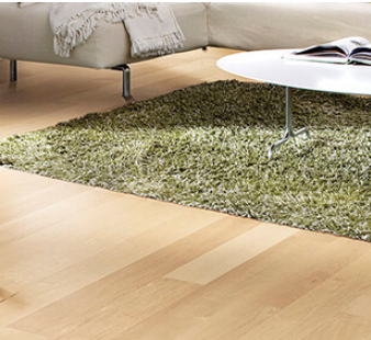 Solid and Engineered  Wood Parquet Flooring