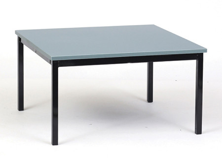 SQUARE COFFEE TABLE (RE-T32)