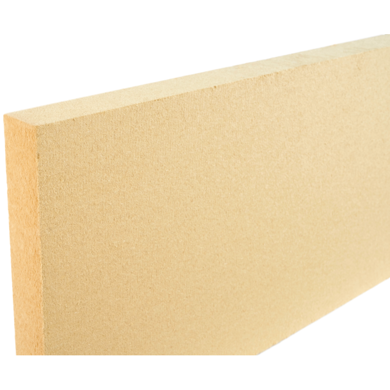 Square Edge Wood Fibre Insulation – Beltermo Kombi