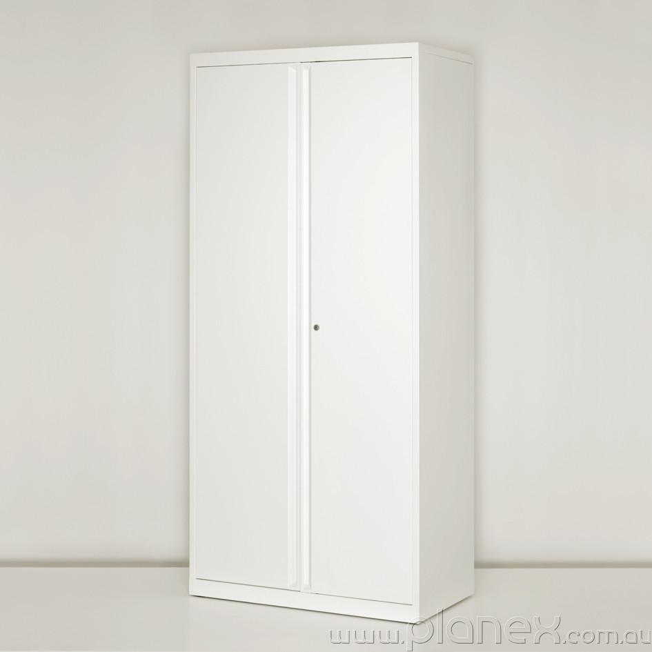SR RECEDING DOOR UNITS