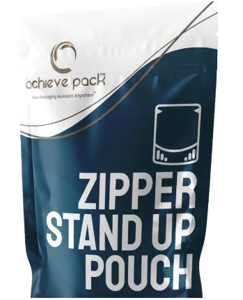 Stand-Up-Pouch-Doypack