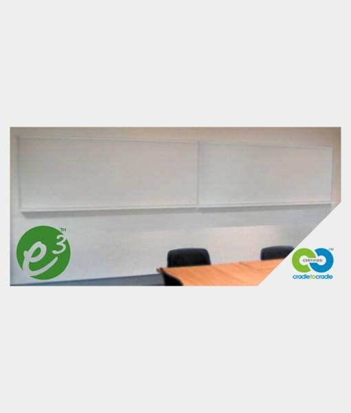 Standard e3 Whiteboard