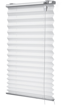 Standard Pleated Blind
