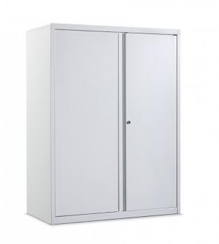 STRATA 2 SWING DOOR CABINET