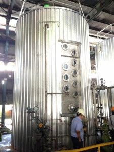 Sugar Processing System Supplier and Manufacturer in Malaysia