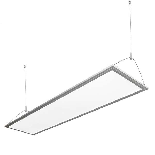 Suspended Up/down Ultra-thin Panel Light