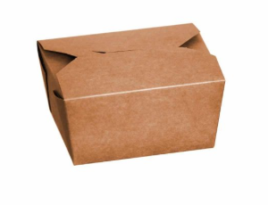 Sustain Bio-Box Brown 1 – 26oz / 734ml