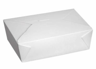 Sustain Bio-Box White 3 – 69oz / 1960ml