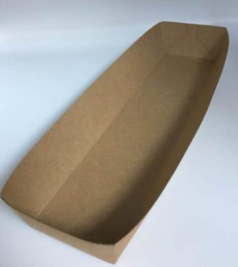 Sustain Bio Tray – Slimline – 248 x 60 x 35mm