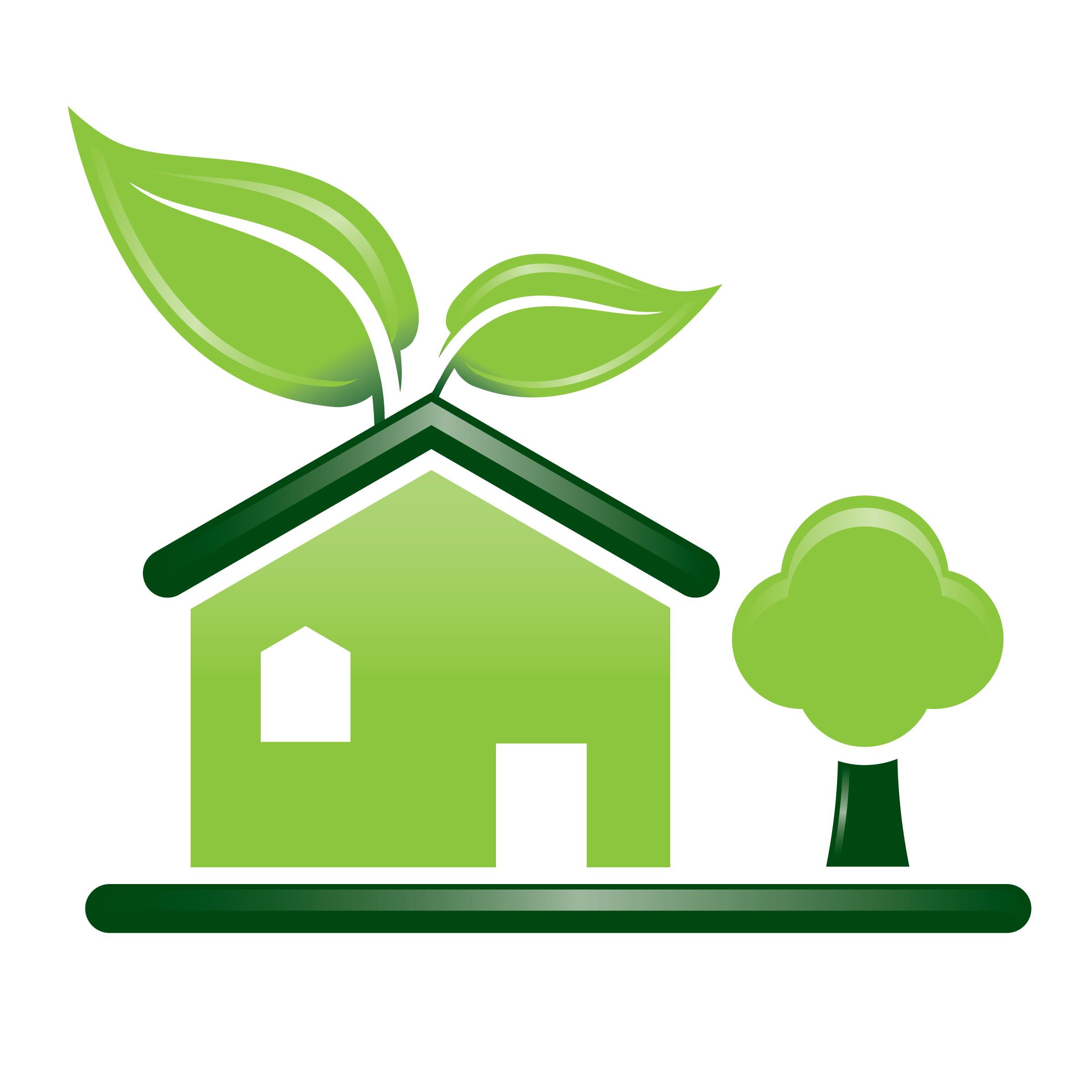 Sustainability Ratings Consultancy