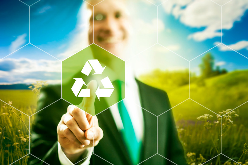 Sustainable Consulting