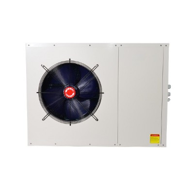 ESP Swimming Pool Heat Pumps - 13.8kW & 15.5kW