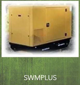 SWMPLUS