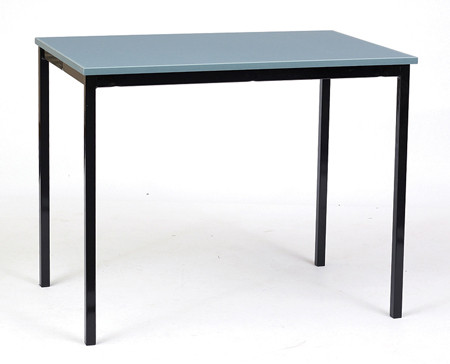 TABLE (RE-T18, T19, T20, T25, T26, T27)