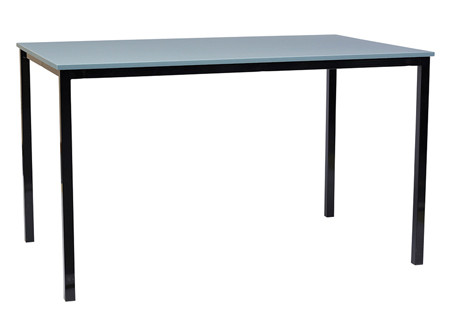 TALL TABLE (RE-T60)