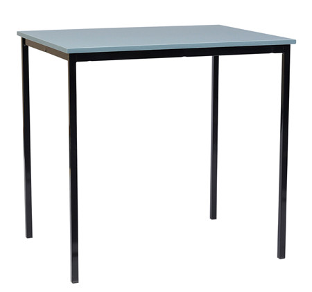 TALL TABLE (RE-T61)