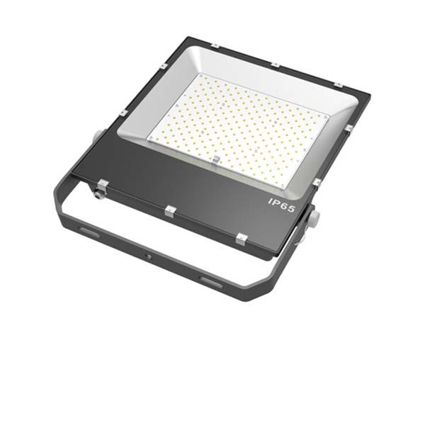 Industrial Lighting Applications: TAM S. Flood Light For Industrial And Commercial