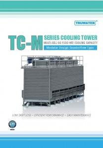 TC Series M Class