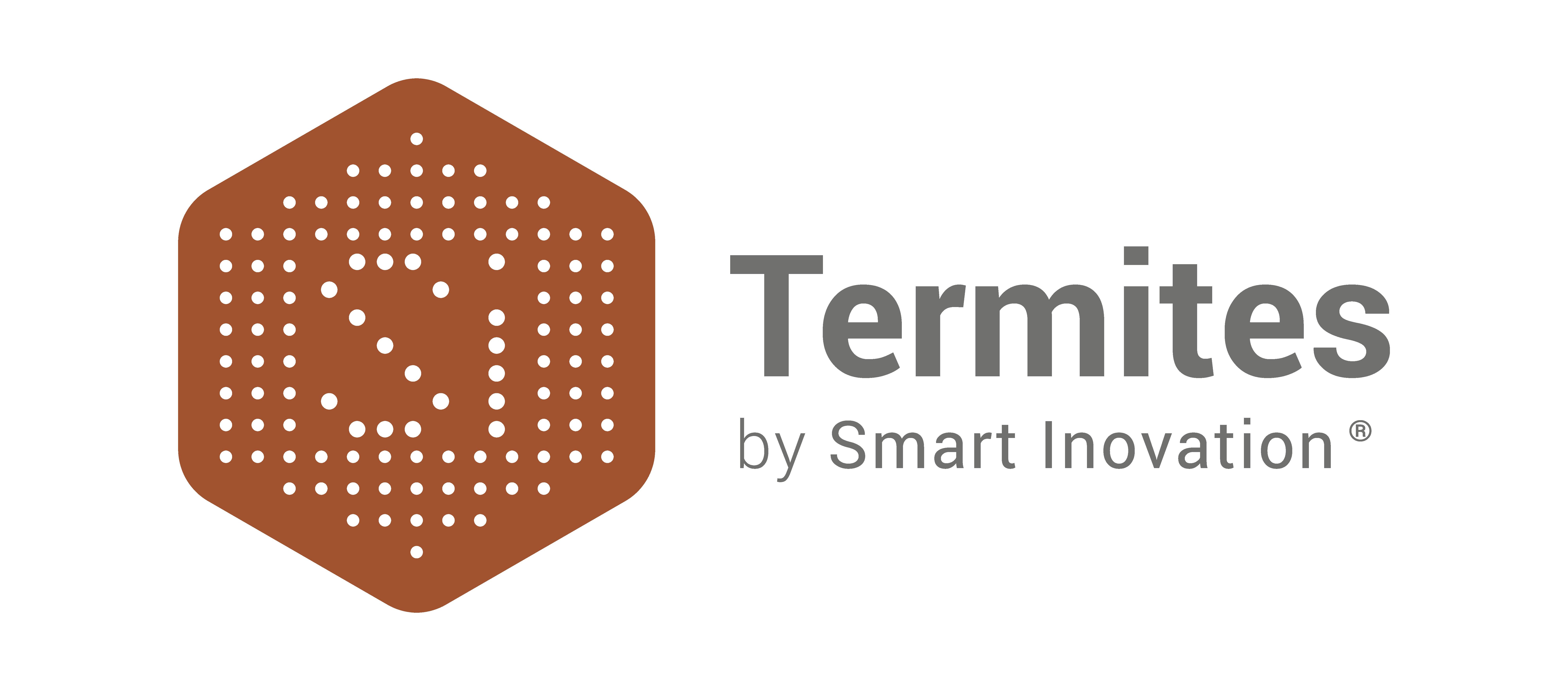 Si Termites