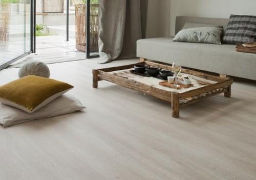 Texline Pro Vinyl Flooring