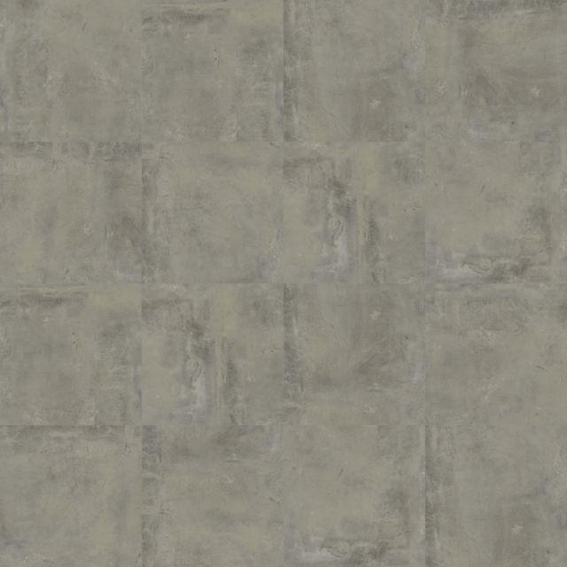 Textured Stones (Luxury Vinyl Tile)