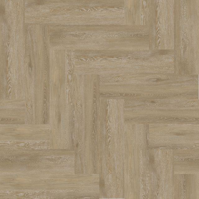 Textured Woodgrains (Luxury Vinyl Tile)