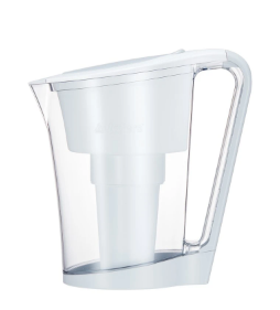 The Ace Bio Mineral Pot Water Filter