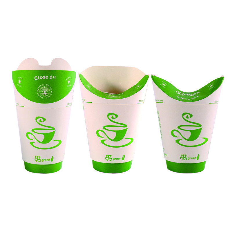 The Butterfly Cup