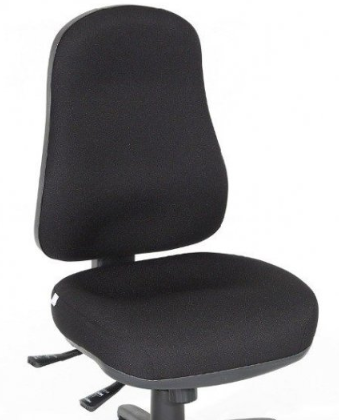 THERAPOD MIRACLE MAXI CHAIR- Executive