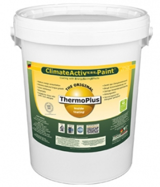 Thermo Plus Inside Coating