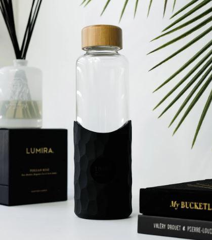 Think Bottles 500ml