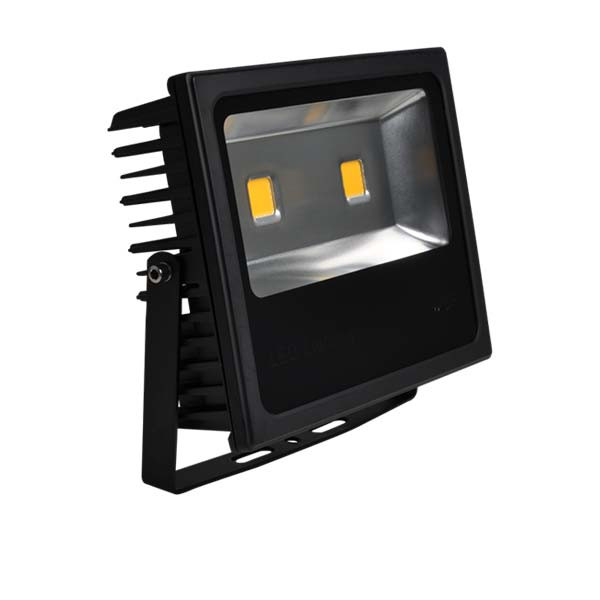 TOR S. Flood Light