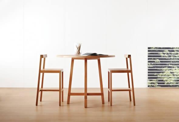 Toro Table