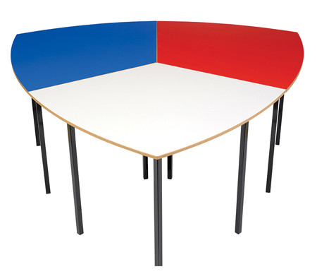 TRI-TABLE (RE-T91)