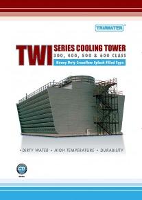 TWI Series