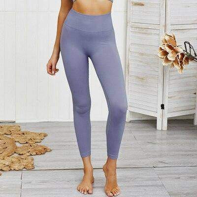 Two Piece Work Out Sport Set