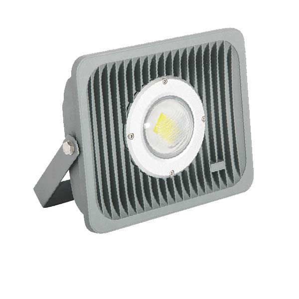 TYR S. Flood Light