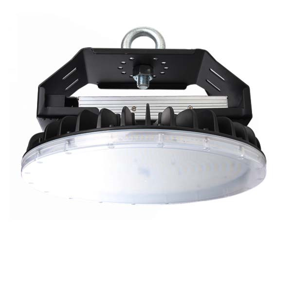 UFO LED Low Bay