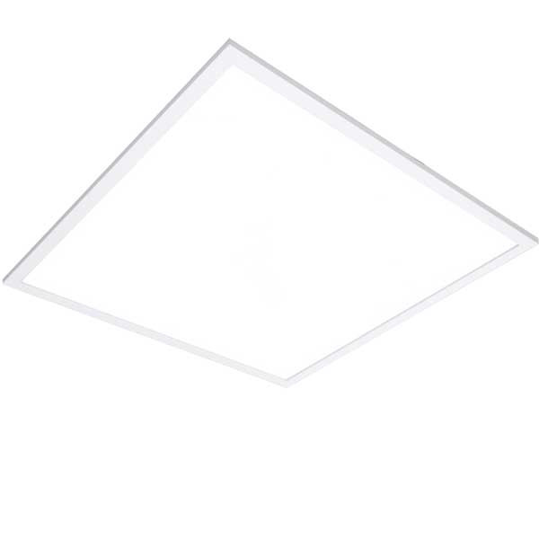 Ultra-thin Panel Light